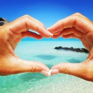 Anguilla is love