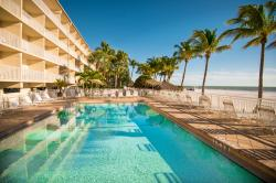 Fort Myers Beach Hotels and Resorts